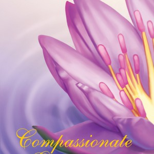 Compassionate Objective GLS